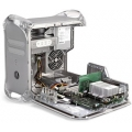 PowerMac G4 QuickSilver parts