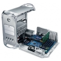 PowerMac G4 (Mirror Drive Doors)