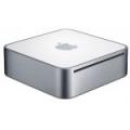 Mac Mini Memory