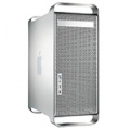 PowerMac G5 Dual Core & Quad RAM
