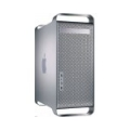 Power Mac G5 Processor