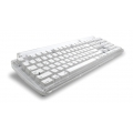 Apple desktop keyboard