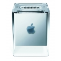 PowerMac G4 Cube Parts