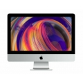 "MRT42LL/A Apple iMac 21.5-Inch ""Core i5"" 3Ghz (4K, 2019)- Pre Owned"