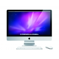 "A1311 Apple iMac ""Core 2 Duo"" 3.06GHz 21.5"" (Late 2009)-Pre owned"