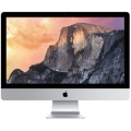"MF886LL/A Apple iMac ""Core i5"" 3.5 27-Inch (5K, Late 2014) Retina"