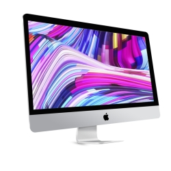 """MQ2Y2LL/A  iMac Pro """"8-Core"""" 3.2GHz 27-Inch (5K, Late 2017) -Pre owned"""