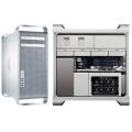 A1186  Apple Mac Pro Early 2008 8 Core intel Xeon 3.2GHz