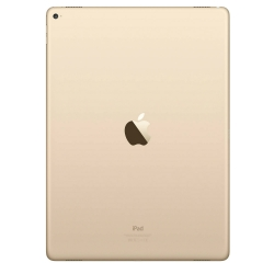 MLQ52LL/A Apple iPad Pro 128GB,  Wi-Fi + Cellular (Unlocked) Retina 9.7in GOLD