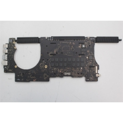 "820-3662-A MacBook Pro Retina 15"" A1398 Late 2013 Logic Board 2.6GHz ,16GB"