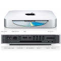 "MC270LL/A  Apple Mac mini ""Core 2 Duo"" 2.4GHz (Mid-2010)-Pre owned"