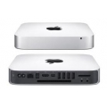 "A1347  Apple Mac mini ""Core i7"" 2.7GHz (Mid-2011)-Pre owned"