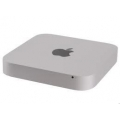 "MD387LL/A  Apple Mac mini ""Core i5"" 2.5GHz (Late-2012)-Pre owned"