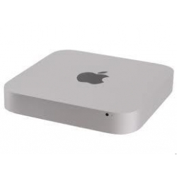 "MD387LL/A  Apple Mac mini ""Core i5"" 2.5GHz (Late-2012) Mojave 10.14 ,office"
