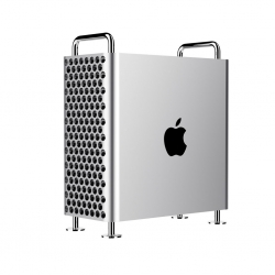 "BTO/CTO Apple Mac Pro 2019 ""12-Core"" 3.3Ghz ,384GB Ram 8TB SSD Radeon pro 580x-NEW"