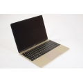 "MF855LL/A  MacBook ""Core M"" 1.1 12"" (Early 2015) -Pre owned"
