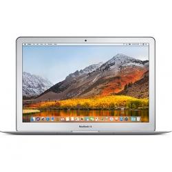 "MQD32LL/A MacBook Air 13.3"" Core i5 1.8GHz RAM 8GB SSD 128GB -2017"