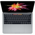 "MPXV2LL/A Apple MacBook Pro ""Core i5"" 3.1Ghz 13"" Touch/Mid-2017"