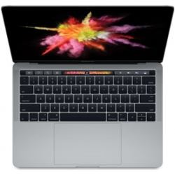 "MPXY2LL/A Apple MacBook Pro ""Core i7"" 3.5Ghz 13""  16GB 256SSD Touch/Mid-2017"