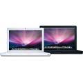 "Macbook 13"" White & Black 2006/2007/2008  parts"