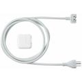 Genuine Apple iPad 10W USB Power Adapter - MC359LL/A-New