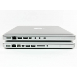 "MB990LL/A Apple MacBook Pro 13"" ""Core 2 Duo"" 2.26 GHz  2009"