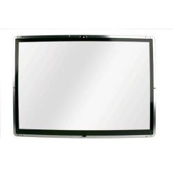922-8678 New  APPLE 922-8678 Panel Glass - 24 inch LED CINEMA DISPLAY A1276