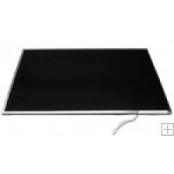 Apple Macbook Pro Unibody 15.4