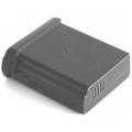 Apple Li-on Battery for PowerBook G3 Kanga or 3400c