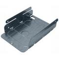 076-0778 PowerMac G3/G4 Carrier Hard Drive Bracket