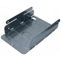 076-0778 PowerMac G3/G4 Carrier Hard Drive Bracket