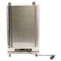 076-1233 Mac Pro Heatsink Kit Processor w/ Bumpers & Top Gasket