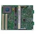 661-2036 PowerBook G3 Wallstreet 250 MHz Processor Card