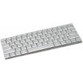 """076-0982  PowerBook Keyboard G4 12"""""""