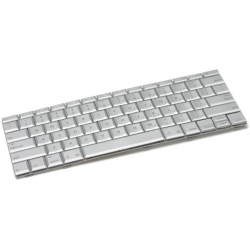 076-0982 PowerBook Keyboard G4 Al 12