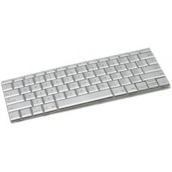 076-0982 PowerBook Keyboard G4 Al 12