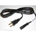 922-9554 Apple Power Cord-US for MacMini 2010