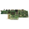 "661-1800 Powerbook G4 15"" 1Ghz logic board"