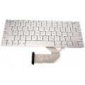 922-6913 Apple iBook G4 Keyboard 14