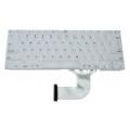 922-5186 Apple iBook G3 Keyboard 14