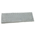 922-4327 Apple iBook  keyboard Clamshell Blueberry * Pre owned*