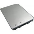 Apple Battery for PowerBook G4 Aluminum 15