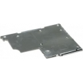922-5499 Bottom Shield for iBook G3 12