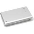 "PowerBook G4 12"" Battery-new"