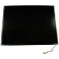 "661-3997 MacBook pro 17"" Core Duo 2.16 GHz Display Panel(LCD)-Matte"