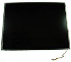 "661-3997 MacBook pro 17"" Core Duo 2.16 GHz Display Panel(LCD)-Matte"