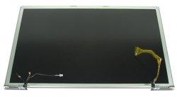661-2824 Powerbook G4 Aluminum 17 Display Assembly (1440x900)