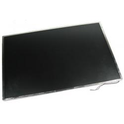 "661-2926 G4 Aluminum 15"" powerbook  lcd screen.-Pre owned"