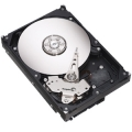 661-2907 Hard Drive, Serial ATA, 250GB, 7200 rpm