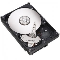 9GB SCSI Internal Hard Drive (68 Pin)